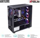 Компьютер Artline Gaming X68 v17 (X68v17) - изображение 13