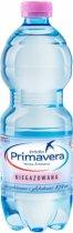 Упаковка минеральной негазированной воды Primavera 0.5 л х 6 шт (5903978396692) - изображение 2