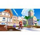 Super Mario 3D All-Stars (Nintendo Switch) - изображение 3