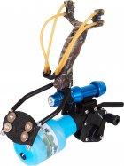 Котушка для боуфішингу JK Archery 2003bowfishing - зображення 2