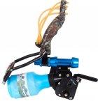 Котушка для боуфішингу JK Archery 2003bowfishing - зображення 5