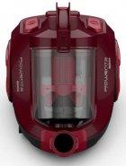 Пылесос без мешка ROWENTA Swift Power Cyclonic RO2933EA - изображение 3