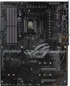 Материнская плата Asus ROG Strix Z590-E Gaming Wi-Fi (s1200, Intel Z590, PCI-Ex16) - изображение 9