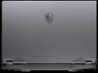 Ноутбук MSI GE66 Raider 10SFS (GE66 10SFS-048US) Graphite Black - зображення 5