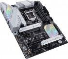 Материнская плата Asus Prime Z590-A (s1200, Intel Z590, PCI-Ex16) - изображение 4