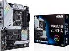 Материнская плата Asus Prime Z590-A (s1200, Intel Z590, PCI-Ex16) - изображение 7
