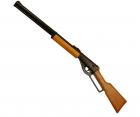 Пневматична гвинтівка Crosman Marlin Cowboy 350 - зображення 1