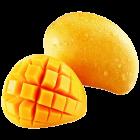 Свіжий фрукт Тайське Манго Delicious (115) - изображение 1