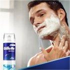 Пена для бритья Gillette Series Sensitive Cool 250 мл (7702018457984) - изображение 3