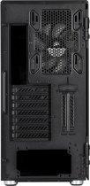 Корпус Corsair Carbide 678C Black (CC-9011167-WW) - изображение 4