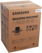 Стиральная машина узкая SAMSUNG WW70R421XTWDUA - изображение 20