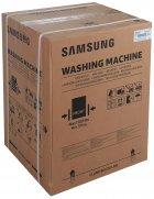 Стиральная машина узкая SAMSUNG WW70R421XTXDUA - изображение 20
