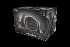 Акустична система Trust GXT 4038 Thunder 2.1 Speaker Set(22906) - зображення 7