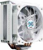Кулер Zalman CNPS10X Optima II White - изображение 2