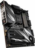 Материнская плата MSI Prestige X570 Creation (sAM4, AMD X570, PCI-Ex16) - изображение 6