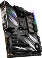 Материнская плата MSI Prestige X570 Creation (sAM4, AMD X570, PCI-Ex16) - изображение 5