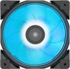 Кулер PcCooler Halo RGB 120 мм - изображение 5