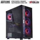 Комп'ютер Artline Gaming X73 v14 - зображення 5