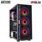 Комп'ютер Artline Gaming X73 v14 - зображення 6