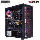 Комп'ютер Artline Gaming X73 v14 - зображення 7