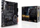 Материнская плата Asus TUF Gaming X570-Plus (sAM4, AMD X570, PCI-Ex16) - изображение 7