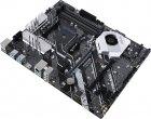 Материнська плата Asus Prime X570-P (sAM4, AMD X570, PCI-Ex16) - зображення 4