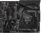 Материнская плата Gigabyte X570 Gaming X (sAM4, AMD X570, PCI-Ex16) - изображение 2
