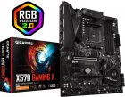 Материнская плата Gigabyte X570 Gaming X (sAM4, AMD X570, PCI-Ex16) - изображение 6