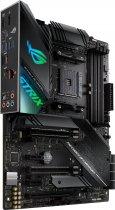 Материнская плата Asus ROG Strix X570-F Gaming (sAM4, AMD X570, PCI-Ex16) - изображение 3