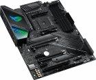 Материнская плата Asus ROG Strix X570-F Gaming (sAM4, AMD X570, PCI-Ex16) - изображение 7