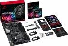 Материнская плата Asus ROG Strix X570-F Gaming (sAM4, AMD X570, PCI-Ex16) - изображение 10