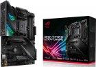 Материнская плата Asus ROG Strix X570-F Gaming (sAM4, AMD X570, PCI-Ex16) - изображение 11