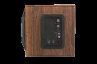 Trust Vigor 2.1 Speaker Set with Bluetooth(21243) - зображення 3