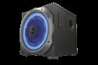 Trust GXT 688 Torro Illuminated 2.1 Speaker Set(23043) - зображення 6