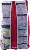 Упаковка мультизернових пластівців АХА Гармонія натуральні 500 г х 6 шт. (4820008125231) - зображення 4