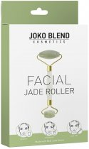 Нефритовый роллер для лица Joko Blend Jade Roller (4823109400863) - изображение 2