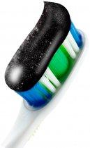 Зубная паста Colgate Безопасное отбеливание Природный уголь отбеливающая 75 мл (8718951254985) - изображение 4