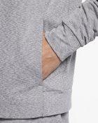 Толстовка Nike M Nk Dry Hoodie Fz Hprdry Lt BQ2864-056 M (885178699269) - зображення 4