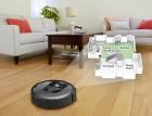 Робот-пылесос iRobot Roomba i7+ (i755840) - изображение 7