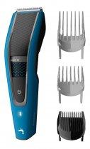 Машинка для підстригання волосся PHILIPS Hairclipper series 5000 HC5612/15 - зображення 1