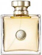 Тестер Парфюмированная вода для женщин Versace Versace Pour Femme 100 мл (ROZ6400105297) - изображение 1