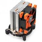 Кулер до процесора Vinga CL3009 - зображення 8