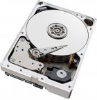 "Жорсткий диск Seagate SkyHawk Al HDD 10TB 7200rpm 256MB ST10000VE0008 3.5"" SATAIII - зображення 2"