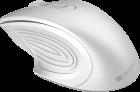 Миша Canyon CNE-CMSW15PW Wireless Pearl White - зображення 5