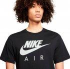 Футболка Nike M Nsw Ss Tee Franchis Air CV5592-011 S (193659998726) - изображение 3