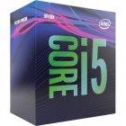 Процесор INTEL Core™ i5 9500 (BX80684I59500) - зображення 1