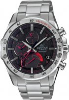 Годинник CASIO EQB-1000XD-1AER - зображення 1