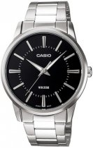 Годинник CASIO MTP-1303D-1AVEF - зображення 1