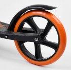 Самокат підлітковий дорослий, Best Scooter, DGYO-2373, помаранчевий - зображення 3