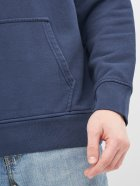 Худи Levi's T2 Relaxed Graphic Po Mv Logo Po Dress 38479-0026 L (5400898766661) - изображение 6